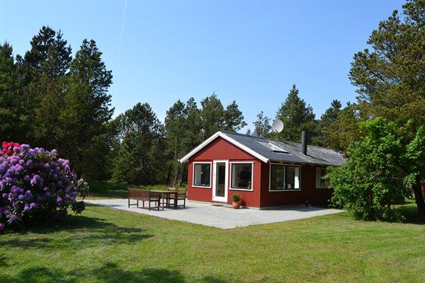 Sommerhus 29-2040