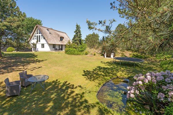 Sommerhus 29-2042