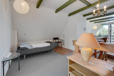 Holiday home, 29-2042, Romo, Havneby