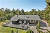 Ferienhaus 29-2047 Römö, Bolilmark