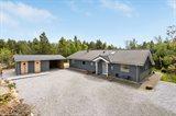 Sommerhus 29-2050 Rømø, Sydøen
