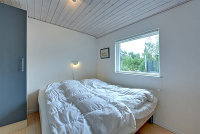 Holiday home, 29-2050, Romo, Sydoen