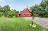 Holiday home 29-2052 Romo, Toftum