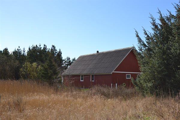Sommerhus 29-2053