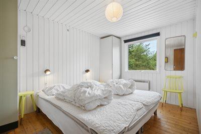 Holiday home, 29-2055, Romo, Bolilmark
