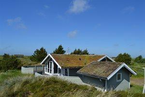 Sommerhus, 29-2056, Rømø, Bolilmark