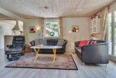 Holiday home, 29-2057, Romo, Sydoen