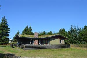 Ferienhaus, 29-2059, Römö, Bolilmark
