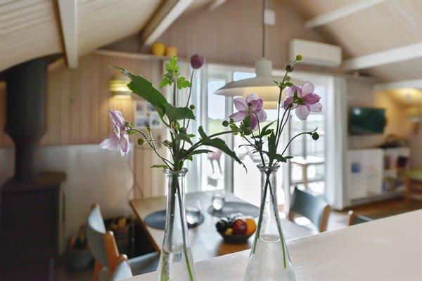 Sommerhus 29-2063