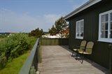 Sommerhus 29-2065 Rømø, Lakolk