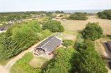 Ferienhaus 29-2070 Römö, Wattenmeer