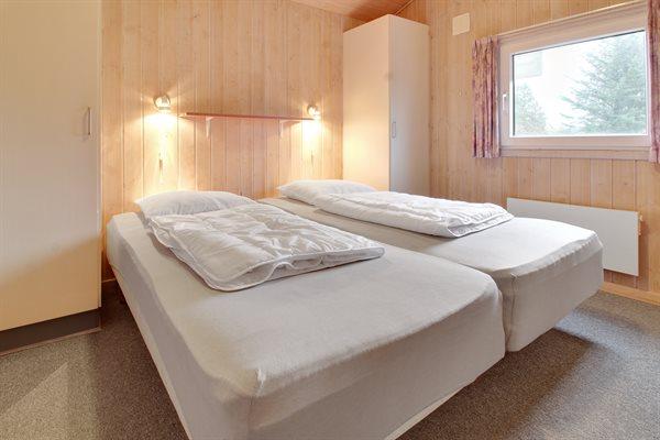 Sommerhus 29-2081