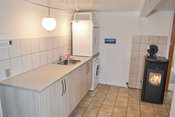 Sommerhus 29-2083