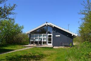 Ferienhaus, 29-2097, Römö, Lakolk