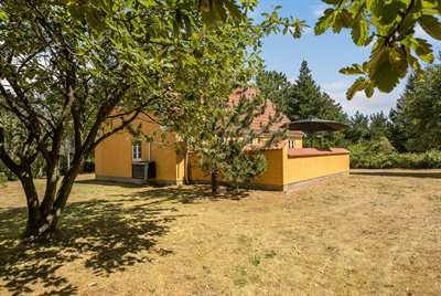 Holiday home, 29-2099, Romo, Toftum