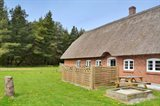 Holiday home 29-2100 Romo, Vesterhede