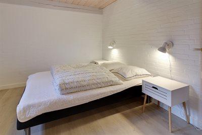 Holiday home, 29-2100, Romo, Vesterhede