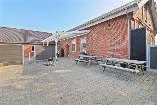 Sommerhus 29-2101