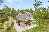 Ferienhaus 29-2103 Römö, Toftum