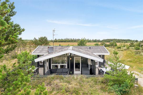 Sommerhus 29-2105