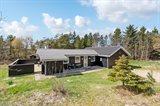Sommerhus 29-2113 Rømø, Sydøen