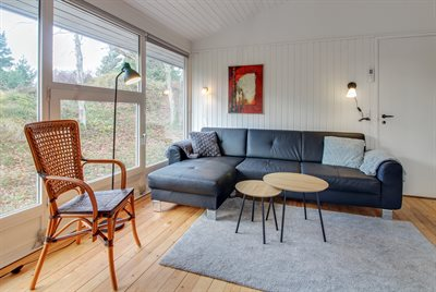 Holiday home, 29-2124, Romo, Vadehav