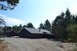 Sommerhus 29-2126 Rømø, Vadehav