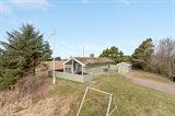 Sommerhus 29-2130 Rømø, Bolilmark