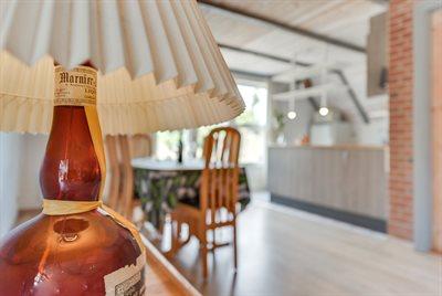 Holiday home, 29-2132, Romo, Vadehav