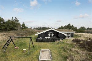 Ferienhaus, 29-2133, Römö, Bolilmark