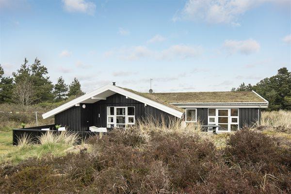 Sommerhus 29-2133