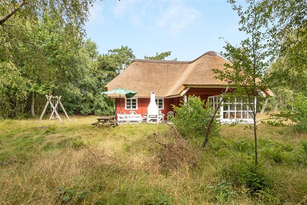 Sommerhus 29-2134