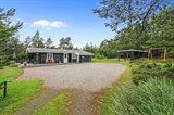 Ferienhaus 29-2138 Römö, Kongsmark