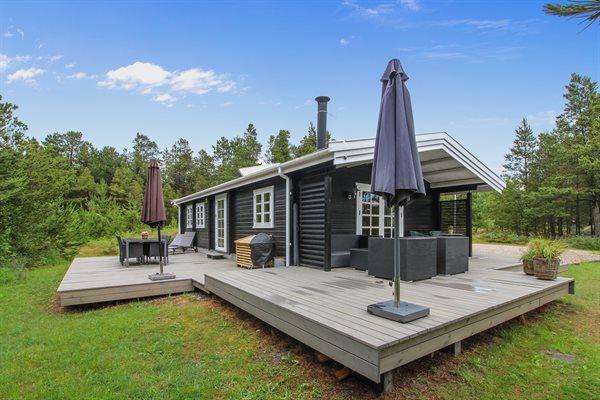 Sommerhus 29-2138