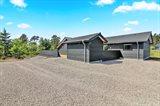 Ferienhaus 29-2145 Römö, Wattenmeer