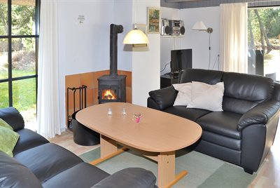 Holiday home, 29-2146, Romo, Vesterhede