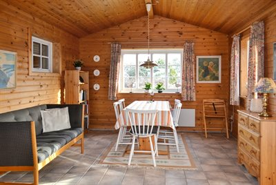 Holiday home, 29-2147, Romo, Lakolk