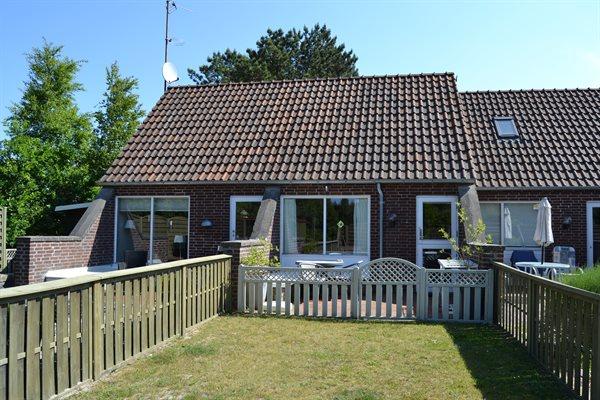Sommerhus 29-2151