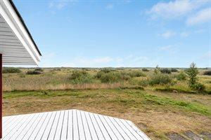 Sommerhus, 29-2156, Rømø, Lakolk