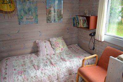 Holiday home, 29-2161, Romo, Vesterhede