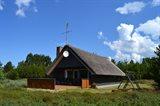 Sommerhus 29-2171 Rømø, Toftum