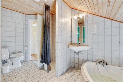 Holiday home, 29-2174, Romo, Vadehav