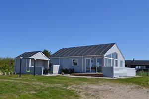 Sommerhus, 29-2175, Rømø, Lakolk