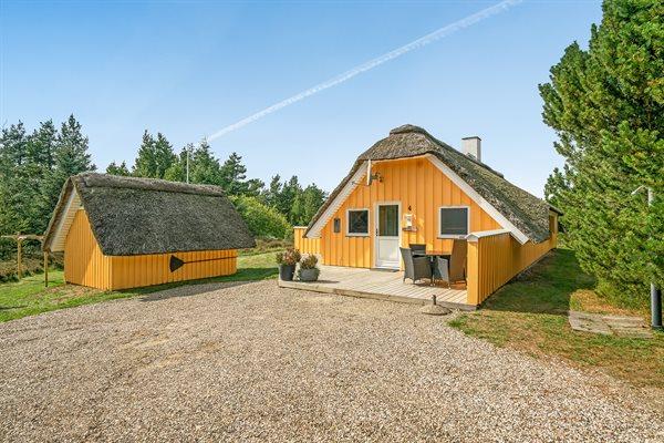 Sommerhus 29-2180