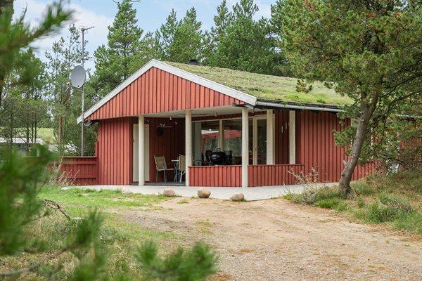 Sommerhus 29-2188