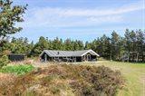 Ferienhaus 29-2189 Römö, Bolilmark