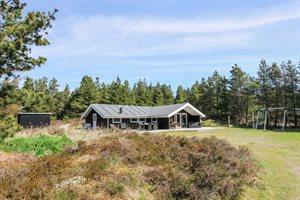 Sommerhus, 29-2189, Rømø, Bolilmark