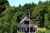 Ferienhaus 29-2197 Römö, Wattenmeer