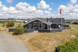 Sommerhus 29-2200 Rømø, Lakolk
