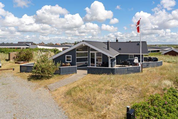 Sommerhus 29-2200